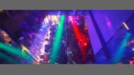 Taboo Club - Discoteca / Gay friendly - Singapour