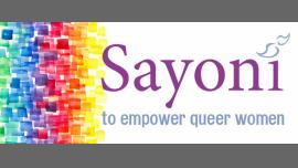 Sayoni - Lesbiche/Lesbica - Singapour