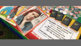 Pelangi Pride Centre - Association/Gay, Lesbienne, Trans, Bi - Singapour