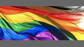 Oogachaga - Association/Gay, Lesbienne, Trans, Bi - Singapour