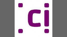 Centre d'Information GAy et LEsbien - Association/Gay, Lesbienne, Trans, Bi - Luxembourg