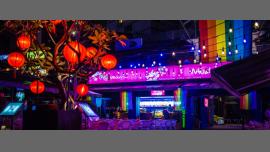 Mudan - 紅樓牡丹酒吧 - Bar/Gay Friendly - Taipei