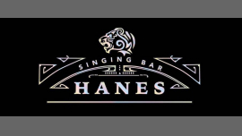 Hanes - Bar / Gay Friendly - Taipei