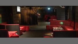 Diva - 酒吧 - Bar/Gay - Taipei