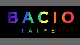 Bacio - Bar / Gay Friendly - Taipei