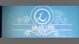 L Bar - Bar / Gay Friendly - Taipei