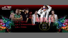 G*star Club - Discothèque/Gay - Taipei