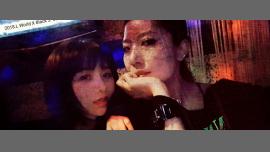 L World - Bar/Lesbienne - Taipei