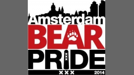 Amsterdam Bear Pride - Gay-Pride/Gay, Bear - Amsterdam