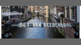 Café 't Mandje - Bar/Gay, Lesbienne - Amsterdam