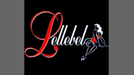 De Lellebel - Bar/Gay, Lesbienne - Amsterdam