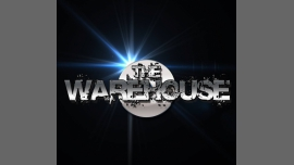 The Warehouse - Disco / Gay - Amsterdam