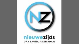 Sauna Nieuwezijds - Sauna/Gay - Amsterdam