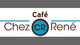 Chez René - Bar / Gay - Amsterdam