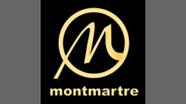 Café Montmartre - Bar/Gay - Amsterdam