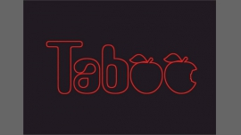 Taboo Bar - Bar / Gay - Amsterdam