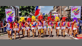 Filipino LGBT Europe - Communità / Gay, Lesbica, Trans, Bi - Amsterdam
