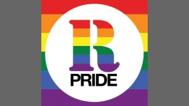 Rotterdam Pride - Gay-Pride/Gay, Lesbian - Rotterdam