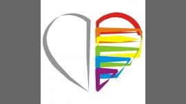 Parada Równości - Orgulho Gay/Gay, Lesbica, Trans, Bi - Varsovie