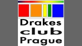 Drake's - Sex-club / Gay - Prague
