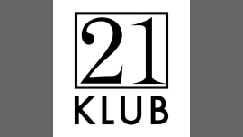 Klub21 - Bar / Gay - Prague