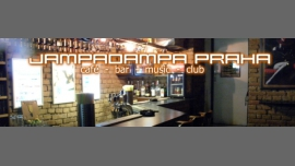 Jampa Dampa - Bar / Gay Friendly, Lesbian - Prague