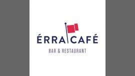 Érra - Restaurant/Gay, Lesbienne - Prague