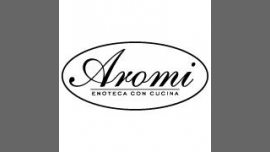 Aromi - Ristorante / Gay friendly - Prague