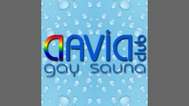 Sauna David - Sauna / Gay - Prague