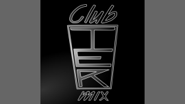 Termix - Nachtclub / Gay - Prague