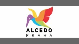Alcedo - Sport/Gay, Lesbian, Trans, Bi - Prague
