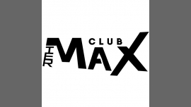 Club Max - Discoteca / Gay - Prague