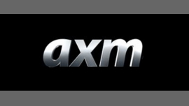 AXM Prague - Disco / Gay, Lesbian - Prague