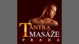 Tantra masáže - Massagen / Entspannung / Gay Friendly - Prague