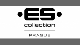 ES collection Prague - Fashion / Gay Friendly - Prague
