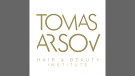 Tomas Arsov Hair & Beauty Institute - Peluquería, belleza / Gay Friendly - Prague