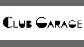 Club Garage - Bar / Gay - Prague