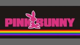 Pink Bunny - Disco/Gay, Lesbian - Liberec