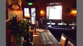 The Regent - Bar/Gay - Édimbourg
