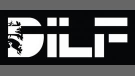 DILF - Discoteca/Gay, Orso - Glasgow