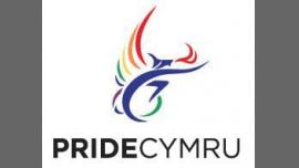 Pride Cymru - Gay Pride/Gay, Lesbian - Cardiff
