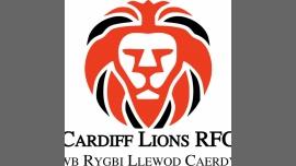 Cardiff Lions - 体育运动/男同性恋, 女同性恋, 异性恋友好, 双性恋 - Cardiff