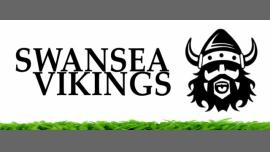 Swansea Vikings - Sport/Gay, Lesbian, Hetero Friendly, Trans, Bi - Swansea