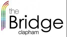 The Bridge Bar - Bar / Gay Friendly - Londres