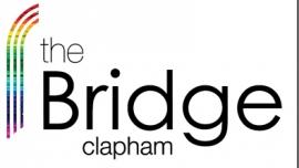 The Bridge Bar - Bar/Gay Friendly - Londres