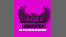The Eagle London - Bar / Gay - Londres