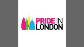 Pride In London - Gay-Pride / Gay, Lesbian - Londres