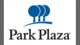 Hotel Park Plaza Riverbank - Accommodation / Gay Friendly - Londres