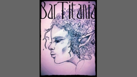 Titania - Bar / Gay Friendly, Lesbienne - Londres