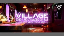 Rencontre Gay Sur Basse Normandie Liste D'annonces De Rencontres Gay Basse Normandie